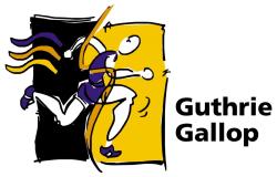 Guthrie Gallop 5k & 10k