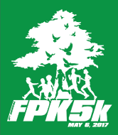 FPK 5K and Family Fun Walk