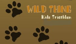 Wild Thing Kids Triathlon