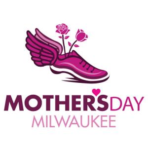 Milwaukee Mother's Day Run