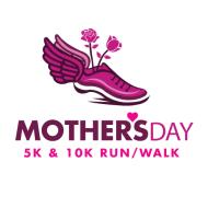 Des Moines Mother's Day 5k & 10k