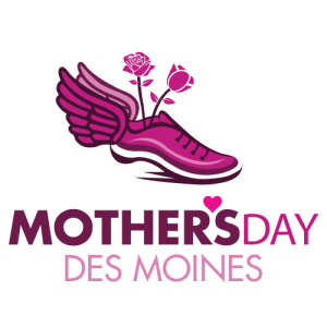 Des Moines Mother's Day Run