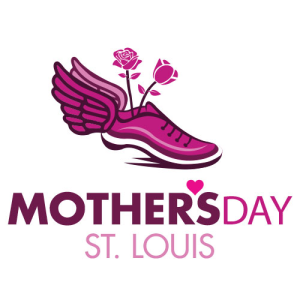 St. Louis Mother's Day Run