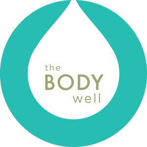 The Body Well