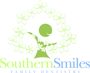 Southern Smiles