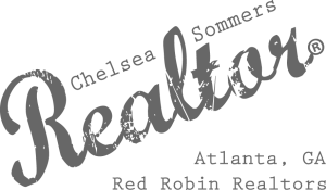 Chelsea Sommers of Red Robin Realtors