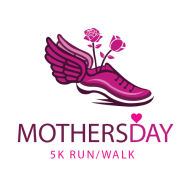 Louisville Mother's Day 5k