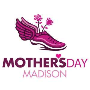 Madison Mother's Day Run