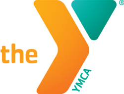 Harrisburg YMCA 5K and 10K
