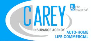 Carey Insurance