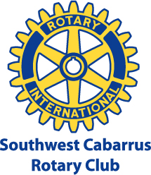 South West Cabarrus Rotary