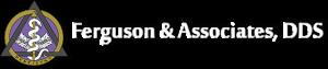 FERGUSON & ASSOCIATES