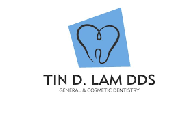 Tin D. Lam General and Cosmetic Dentistry