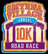 Smyrna Village 10K