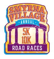 Smyrna Village 5K and 10K