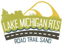 Lake Michigan RTS