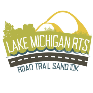 Lake Michigan RTS (Road, Trail, Sand)
