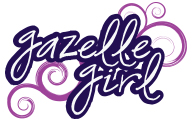 Gazelle Girl Expotique Events