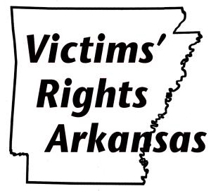 Victim's Rights Arkansas