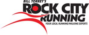 Rock City Running