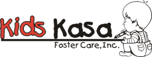 Kids Kasa Foster Care, Inc.