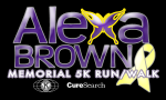 Alexa Brown 5K