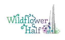 Wildflower Half