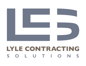 Lyle Contracting