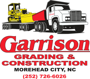 Garrison Grading & Construction
