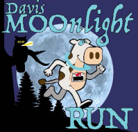 Davis Moonlight Run