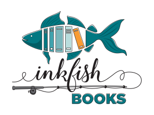 Ink Fish Bookstore