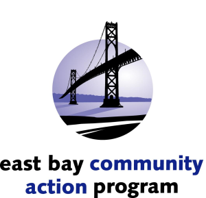 East Bay Community Action Program