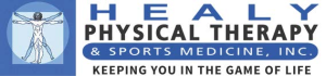 Healy Physical Therapy