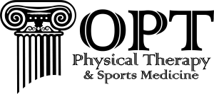 OPT Physical Therapy