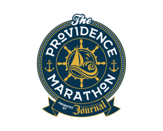 Providence Marathon Presented By The Providence Journal