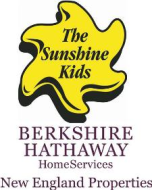 "Sunshine Kids 3.59 mile Road Race "" Lyman Hills Cancer Challenge"" USATF Certified Course"