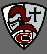 St. John Neumann Catholic School's Crusader 5K