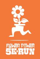 Flower Power 5K - 2016