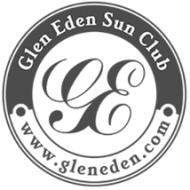 Glen Eden Nude 5K Run/Walk