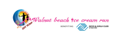 Walnut Beach Ice Cream Run (5K) Benefiting the Boys and Girls Club of MIlford