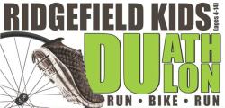 Ridgefield Kids Duathlon