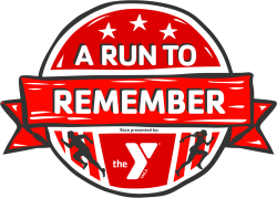 Shelby YMCA's A Run To Remember