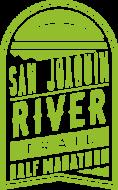 San Joaquin River Trail Half Marathon & 10K