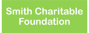 Smith Charitable Foundation