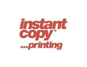 Instant Copy