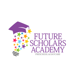 Future Scholars Academy