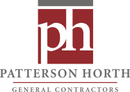 Patterson Horth