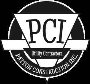 Ed Patton Construction, Inc.
