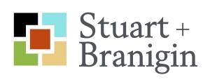 Stuart + Branigin