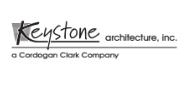 Keystone Architecture
